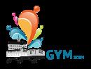 Coimbra Gym Fest