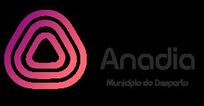 Logo_Anadia_Município_Desporto_baixo_transparente