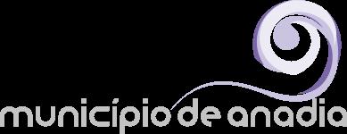 Logo_CMA_Transparente