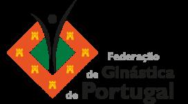 logotipo-fgp-federacao-de-ginastica-de-portugal@2x-1